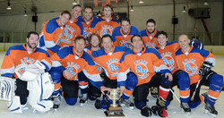 R Place Tier II Champs