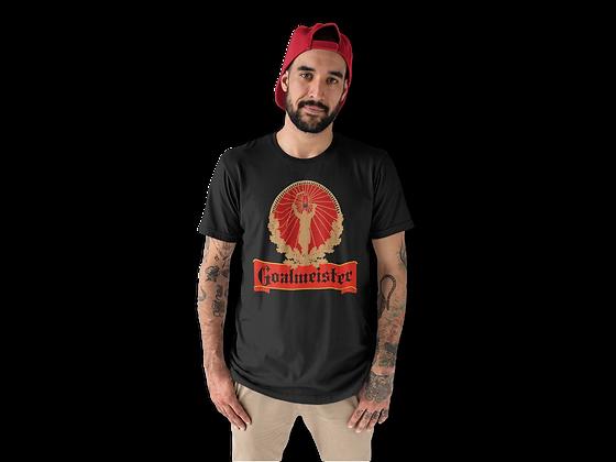 Goalmeister T-Shirt