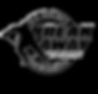 Breakaway logo