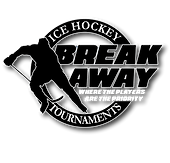 Breakaway logo trans..png