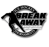 Breakaway Hockey Tournaments