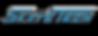 skate tech logo