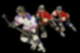Breakaway Hockey Tournaments healthy Scr