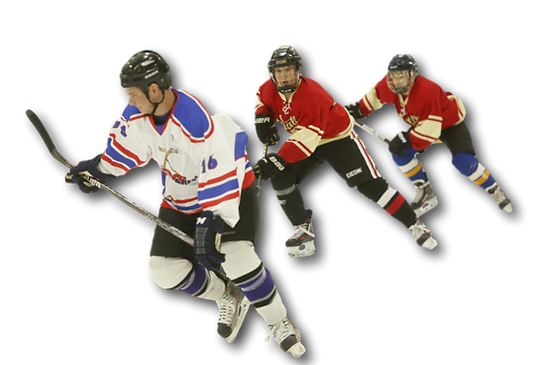 Breakaway Hockey Tournaments healthy Scr