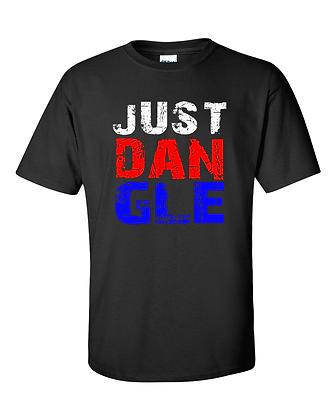 Just Dangle