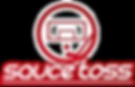 Sauce-Logo