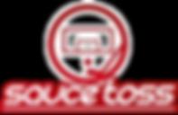 Sauce-Logo.png