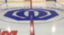 Optimist Ice Arena Jackson Michigan.jpg