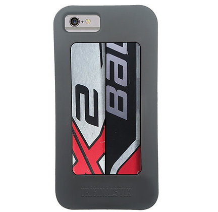 iphone 6 & 6s case