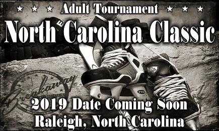2019 North Carolina Classic DCS.jpg
