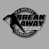 Breakaway Hockey Tournaments Logo2.jpg
