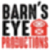 Barn's Eye Productions