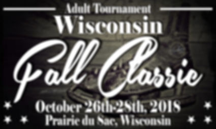 2018 Wisconsin fall Classic 2.jpg