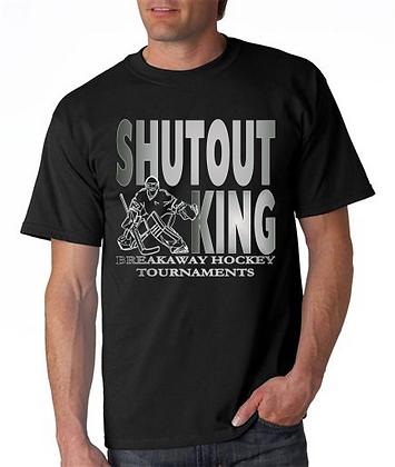 Shutout King
