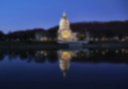 West-Virginia-Capitol-Building-Charlesto