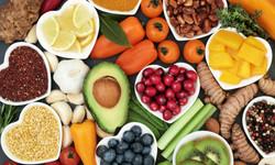 FoodTank_MediterraneanDietMonth