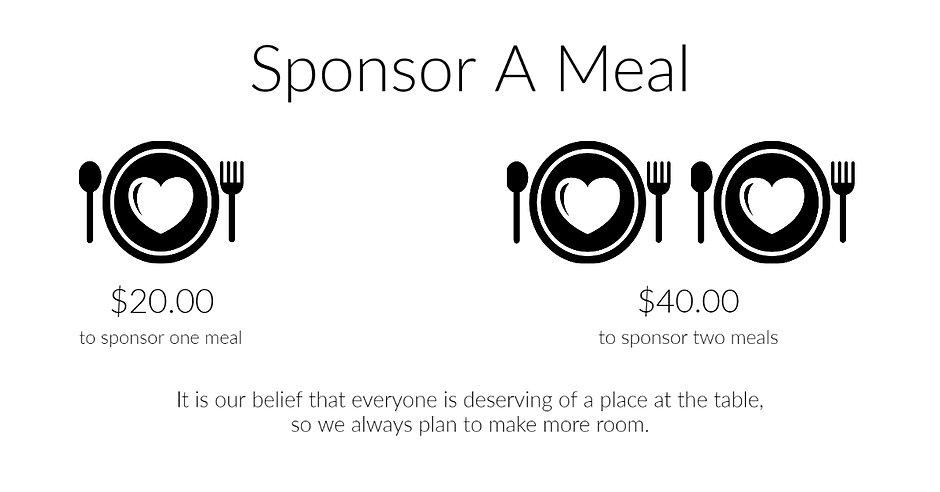 Sponsor a meal.jpg