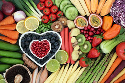 Heart-Vegetables-Getty