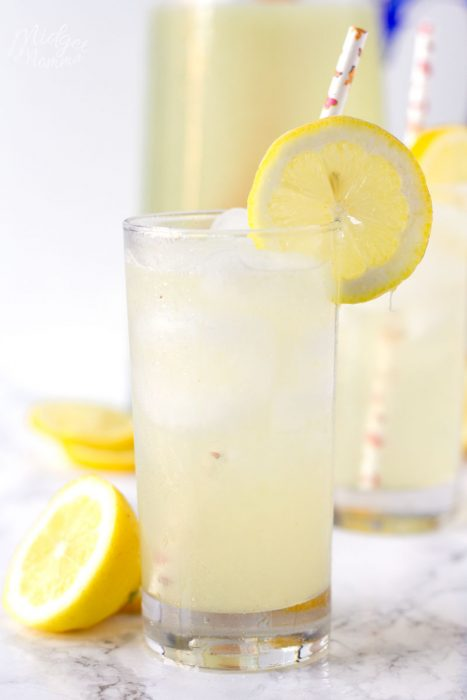Homemade-Lemonade_-5.jpg