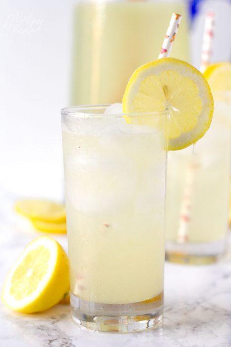 Homemade-Lemonade_-5.jpg