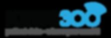 KEWS300-Logo.png