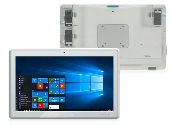 "ST6322BM-MD 22"" Touchscreen Medical PC"