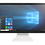 """Thumbnail: DT524T-MD 24"""" Medical Touch Panel PC"""