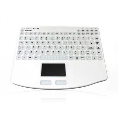 AccuMed 540 RF Keyboard