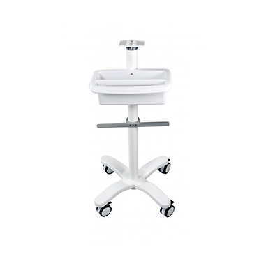 Lightweight Medical Cart