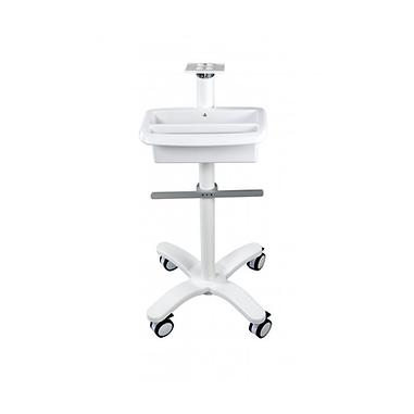 Lightweight Medical Cart