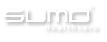Sumo Healthcare Web Logos June 2019 - wh