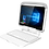 """Thumbnail: ST313MD 13.3"""" Medical Tablet and 2-in-1"""