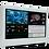 "Thumbnail: ST6324BM-MD 24"" Touchscreen Medical PC"