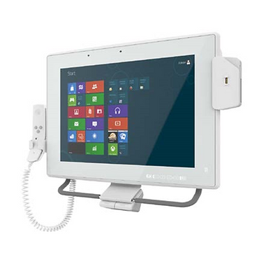 "19"" Bedside Infotainment PC"