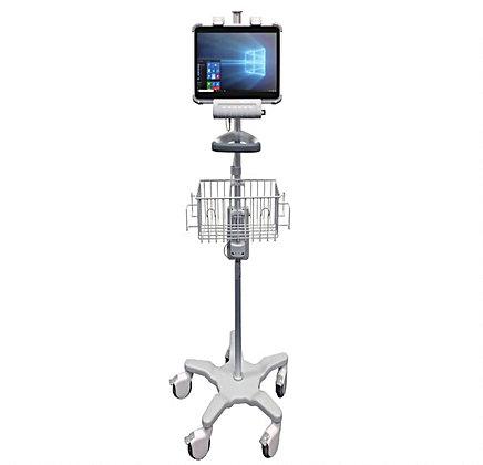 Medical Cart System