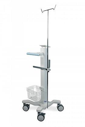 SH120 Lightweight Cart