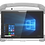 """Thumbnail: ST301MD 10.1"""" Medical Tablet PC & 2-in-1"""