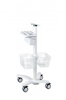 SH110 Lightweight Cart