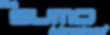 Sumo Advantage Logo - blue 2 no shadow.p