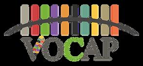VOCAP logo.png