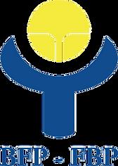 bfp-logo_edited.png
