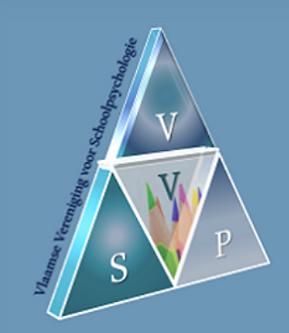 VVSP.png