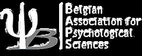 BAPS Logo.webp
