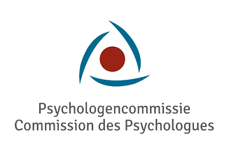 Psychologencommissie%20logo_edited.png