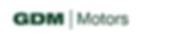GDM-Motors Logo.PNG