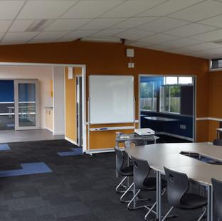 Clearview School Rolleston