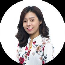 Ma Su Lai.png