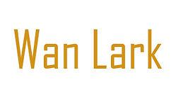 05.Wan Lark.jpg