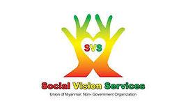 06.Social Vision Myanmar.jpg