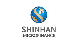 20. Shinhan Micorfinance.jpg